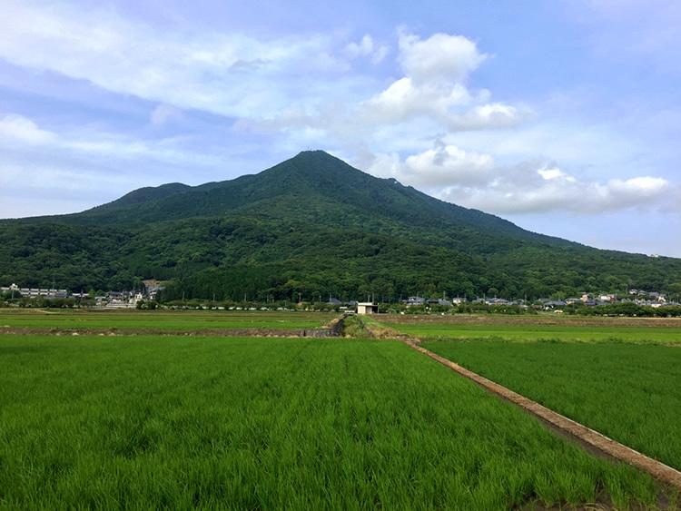 筑波山(つくばさん)| 山ガールのための山歩きガイド コースガイド ...